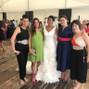 La boda de Carmen  Hidalgo Sánchez y Hacienda La Biznaga 20