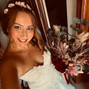La boda de Isabel Ovalle Iglesias y Bodas de Trucco 6