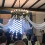 La boda de Raquel y Ceremóniate 13