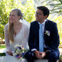 La boda de Sarah y The wedding man 9