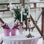 La boda de Sandra Milena Montoya Bermudez y De Blanco y Menta 18