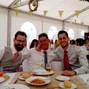 La boda de Miguel Santana Collado y Finca Celebraciones 15