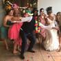 La boda de Carmen  Hidalgo Sánchez y Hacienda La Biznaga 21