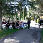 La boda de Sarah y The wedding man 10