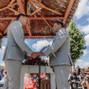 La boda de Isaac Diaz Canales y La Sal de la Vida 7