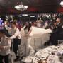 La boda de Pablo Antón Soto y Soluciones Audiovisuales 9