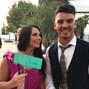 La boda de Carmen  Hidalgo Sánchez y Hacienda La Biznaga 22