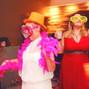 La boda de Vanesa Lacasa y Diego Mora 21