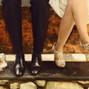 La boda de Vanesa Lacasa y Diego Mora 22
