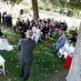 La boda de Sarah y The wedding man 13