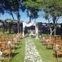 La boda de Tanya C. y Pazo de Xerlís 1