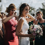 La boda de Maria Sanz y Pájaros en mi cabeza 8