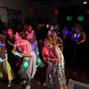 La boda de Esther Alonso Vidor y DJ Funkdango 1