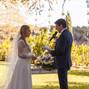 La boda de Sarah y The wedding man 14