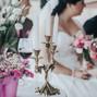 La boda de Sandra Milena Montoya Bermudez y De Blanco y Menta 23