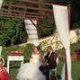 La boda de Ivan Nadal y La Hacienda del Hogar Gallego 5