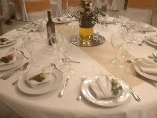 Restaurant Ruycal 4