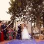 La boda de Natalia R. y Hacienda los Conejitos 15