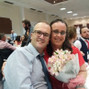 La boda de Marina y Salón Germanells 14