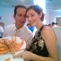 La boda de Daniel Sanchez Ruiz y Salones Castilla 36