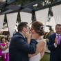 La boda de Ana Isabel y Victor Roblas Fotografía 37