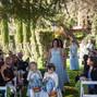 La boda de Sarah y The wedding man 16