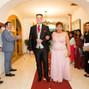 La boda de Yessica Choque y Restaurant Ruycal 12
