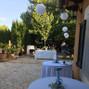 La boda de Isabelle y Antonio y Cook & Club Catering 16