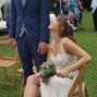 La boda de Laura y Davidi Dú 33