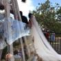 La boda de Natalia R. y Hacienda los Conejitos 18