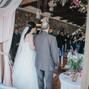 La boda de Sandra Milena Montoya Bermudez y De Blanco y Menta 27