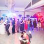 La boda de Yessica Choque y Restaurant Ruycal 14
