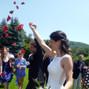 La boda de Rut Pleguezuelos y Caralt Floristes 4