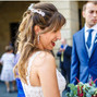 La boda de Laura y Davidi Dú 34
