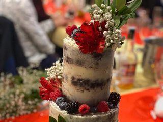 Urb&Cakes 2