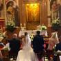 La boda de Luz Maria y Floristería Cordobesa 16