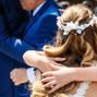 La boda de Laura y Davidi Dú 35