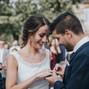 La boda de Maria Sanz y Pájaros en mi cabeza 14