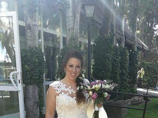 Eva Pellejero 1