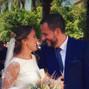 La boda de Luz Maria y Floristería Cordobesa 17