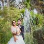 La boda de Aida y Paco Bravo Fotógrafo 10