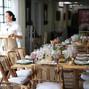 La boda de Adriana Gómez Moyo y Catering Rabanal 31