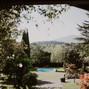 La boda de Natalia Viñe Pinto y Jardín de Barretaguren 8