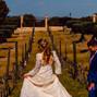 La boda de Beatriz y Alberto Ramírez Life & Love 8