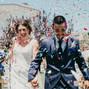 La boda de Marta Recasens Cester y Ángel Alarcón 9