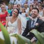 La boda de Aida y Paco Bravo Fotógrafo 11