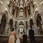 La boda de Miguel Santana Collado y Votos | Wedding Photographers 9