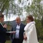 La boda de Manoli y Germán y Fanny Bodas de Ensueño 7
