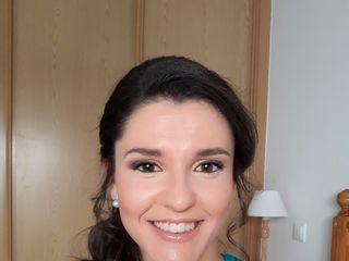 Carla Bercial 3