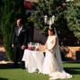 La boda de Laura Martinez y Carril Cruzado 8